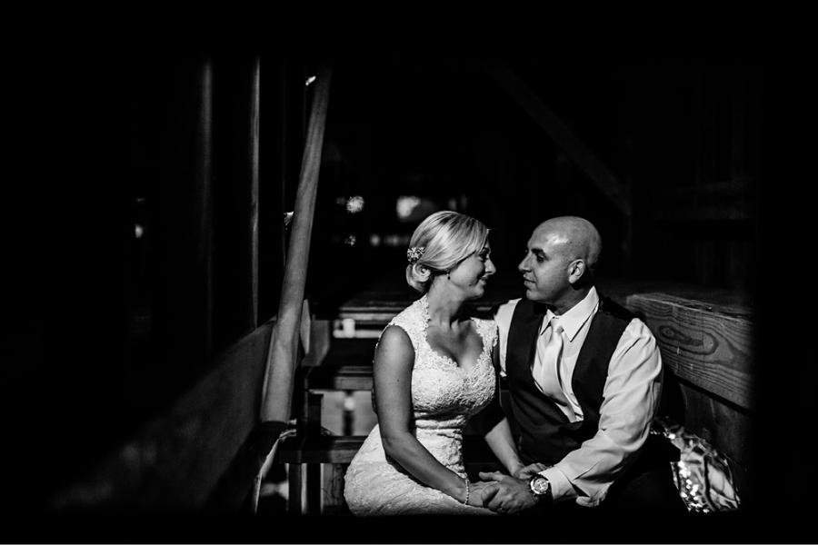 friedman-farms-wedding-photos149
