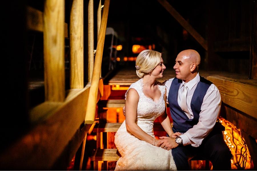 friedman-farms-wedding-photos150