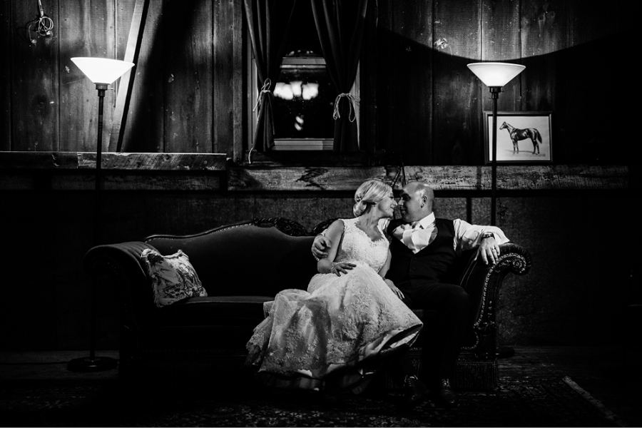 friedman-farms-wedding-photos151