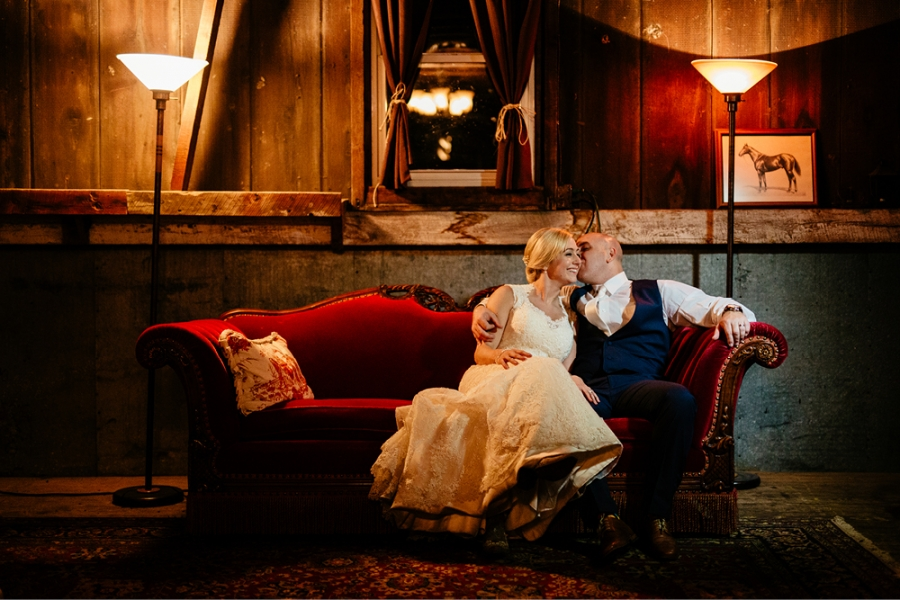 friedman-farms-wedding-photos152