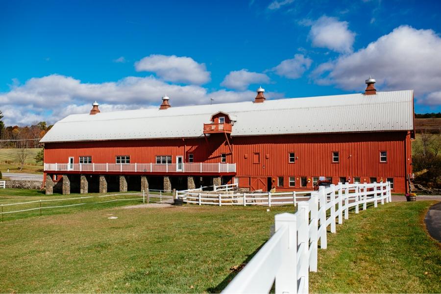 friedman-farms-wedding-photos28