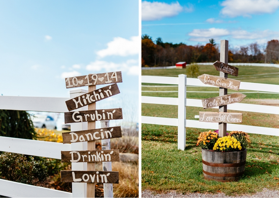 friedman-farms-wedding-photos29