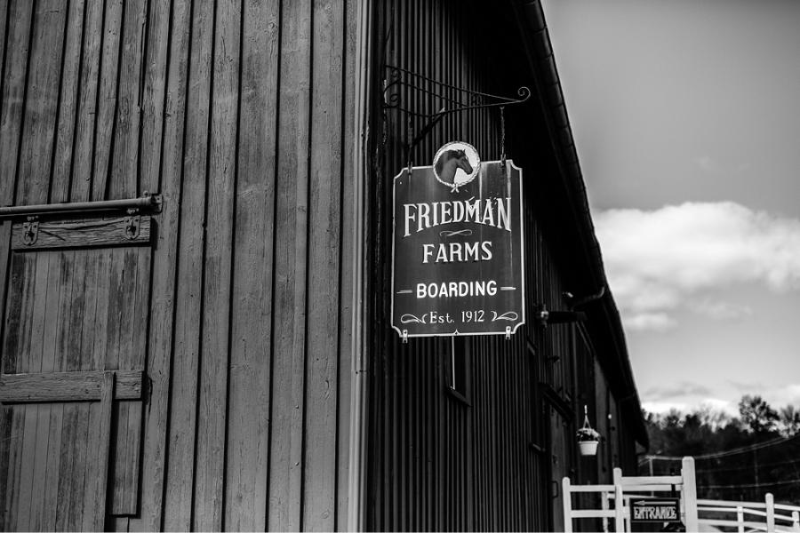 friedman-farms-wedding-photos30
