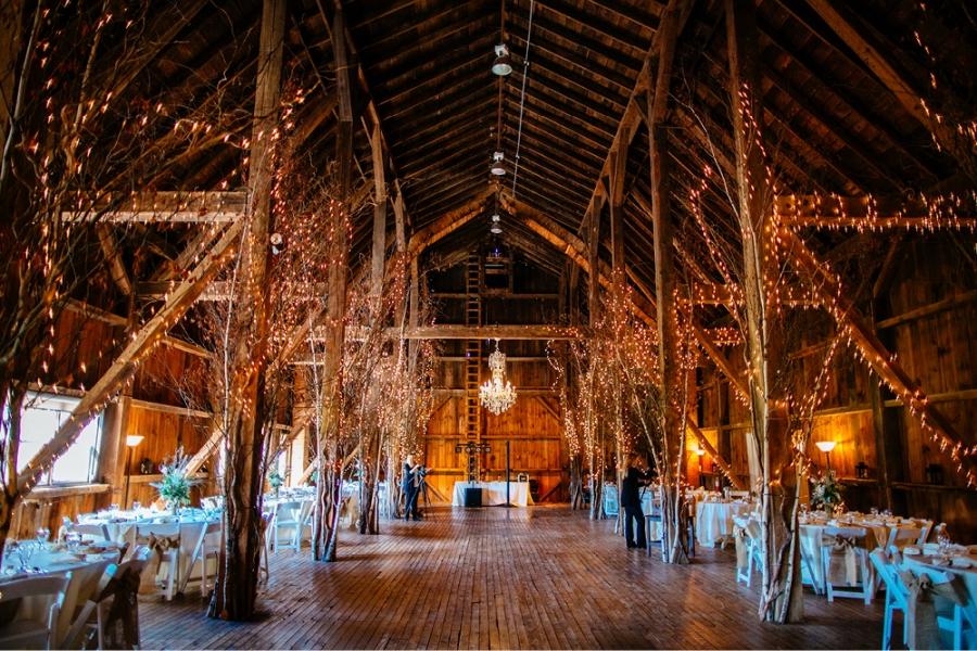 friedman-farms-wedding-photos33