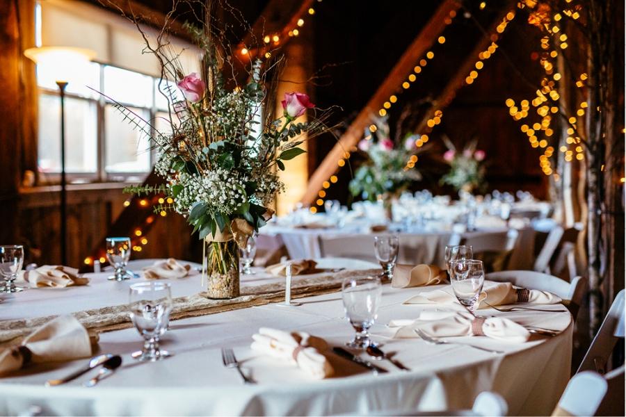 friedman-farms-wedding-photos34