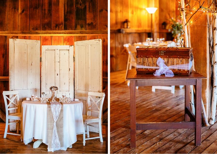 friedman-farms-wedding-photos35