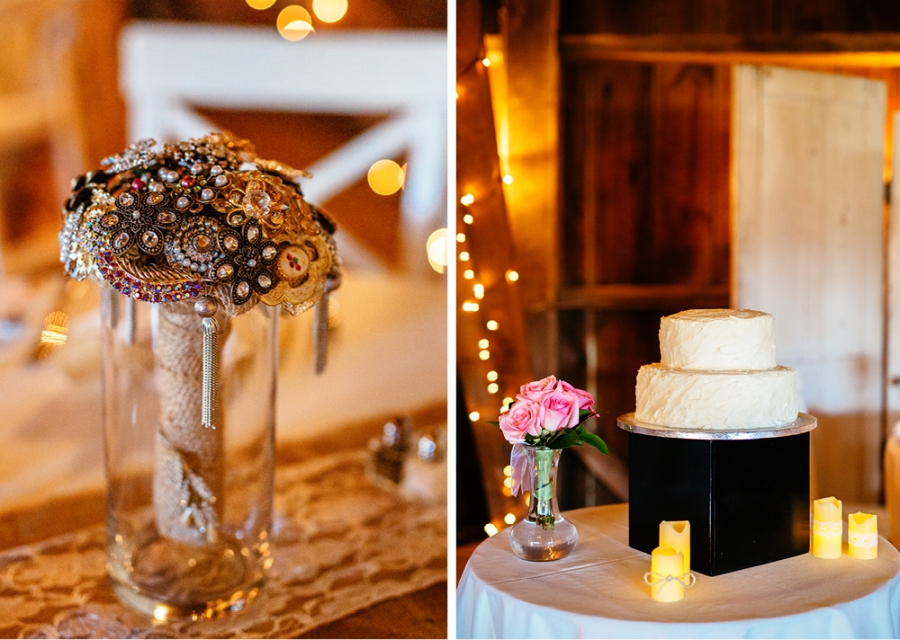 friedman-farms-wedding-photos36