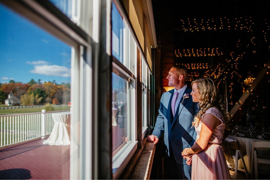 friedman-farms-wedding-photos41