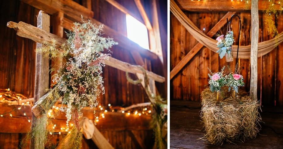 friedman-farms-wedding-photos42