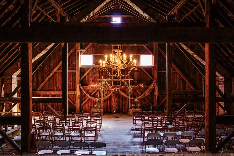 friedman-farms-wedding-photos43