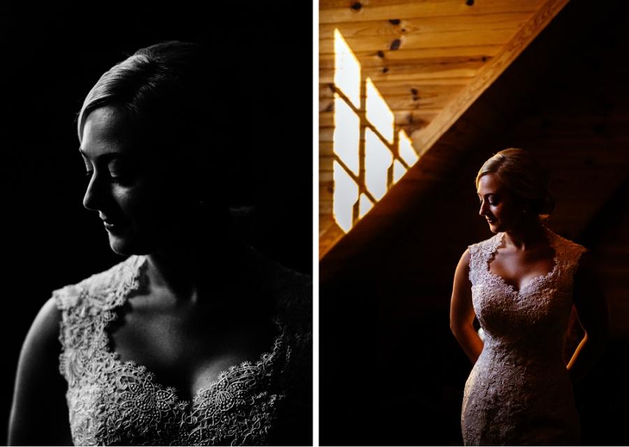 friedman-farms-wedding-photos44