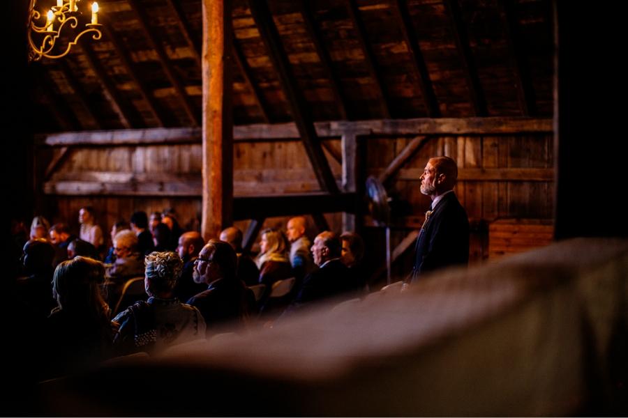 friedman-farms-wedding-photos51