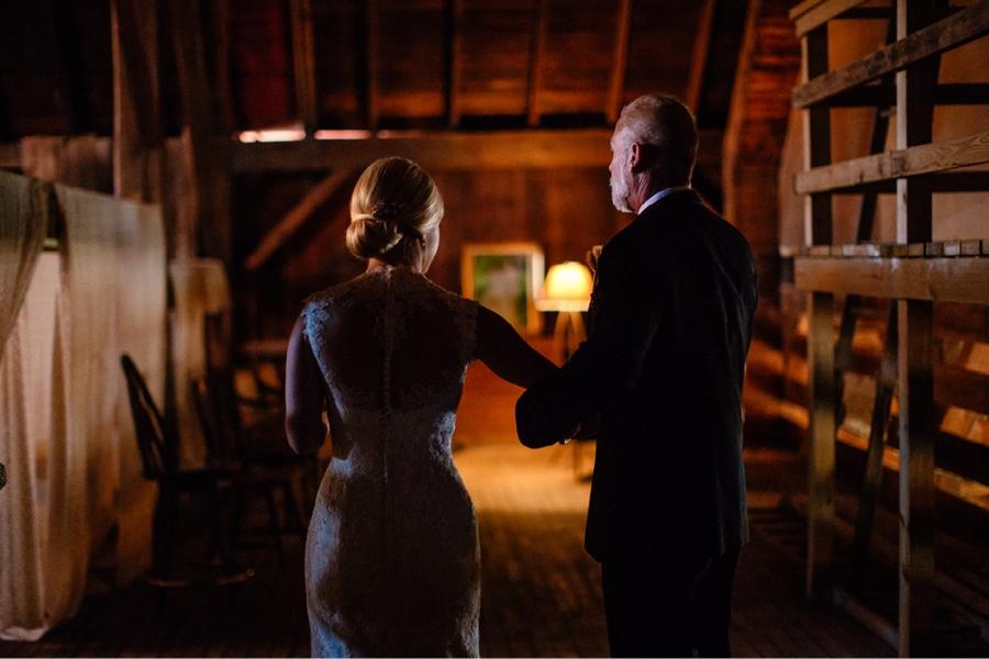 friedman-farms-wedding-photos52
