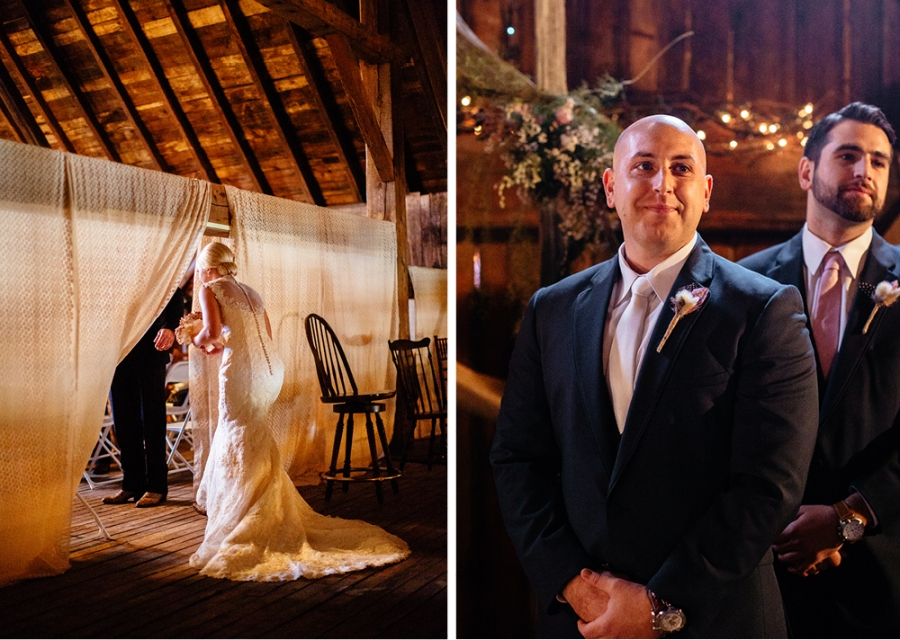 friedman-farms-wedding-photos53