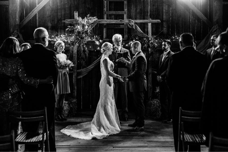friedman-farms-wedding-photos56