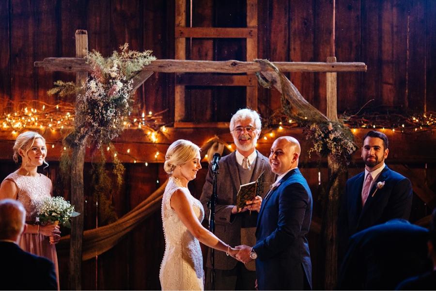 friedman-farms-wedding-photos57