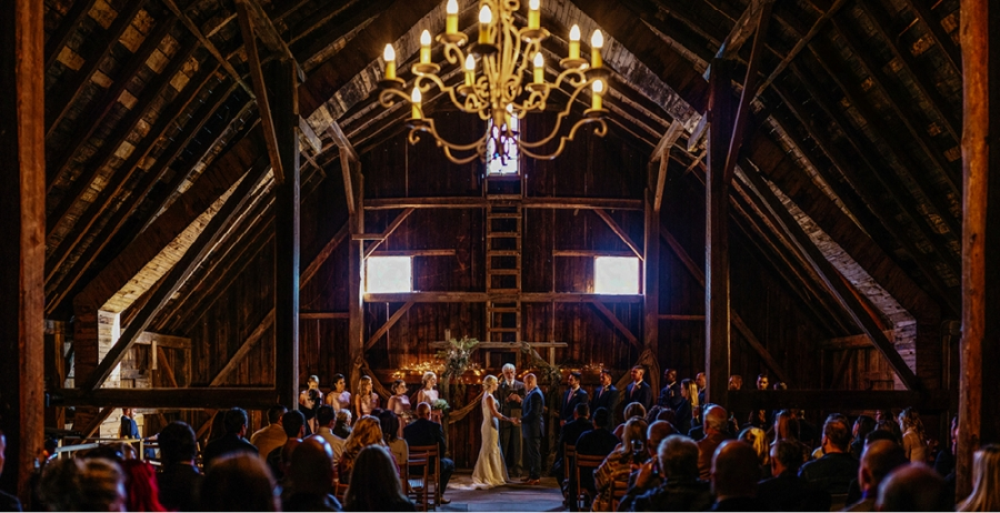 friedman-farms-wedding-photos58