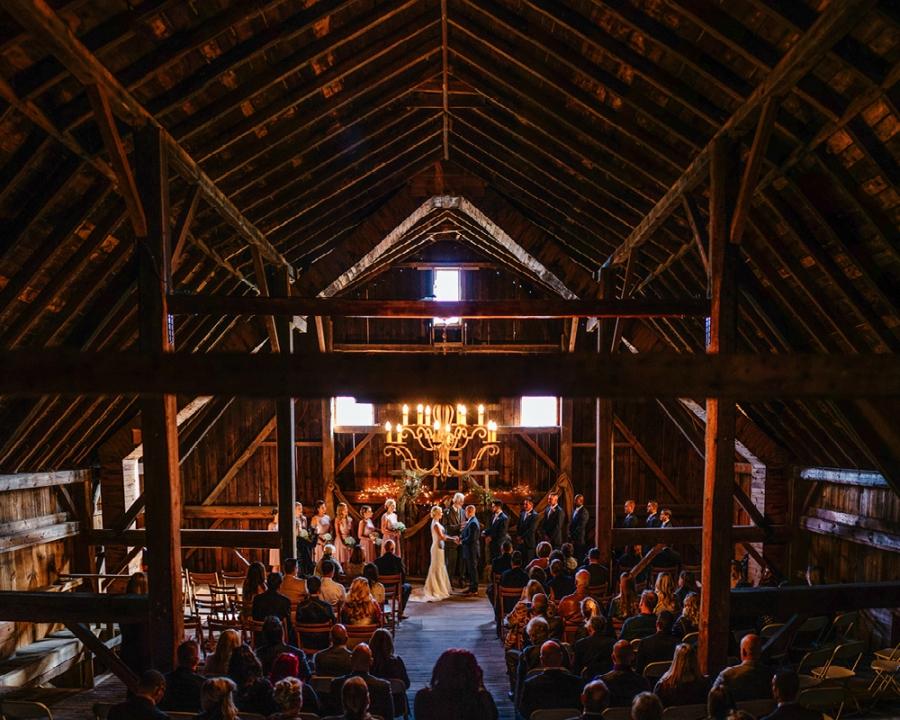 friedman-farms-wedding-photos62