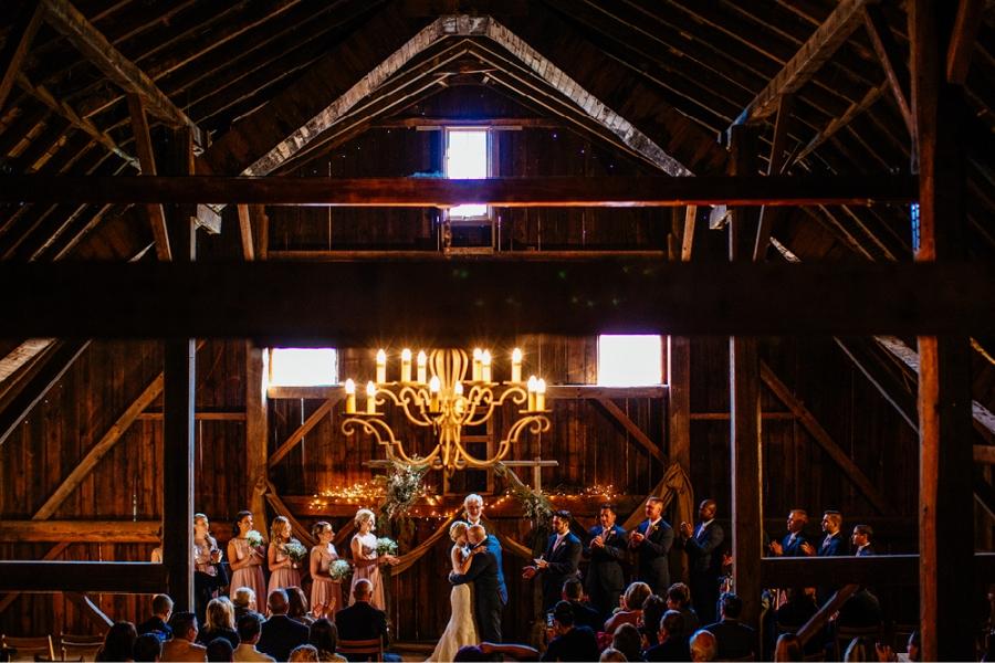 friedman-farms-wedding-photos65