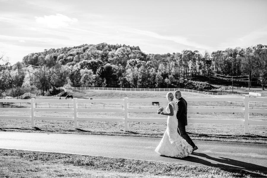 friedman-farms-wedding-photos67