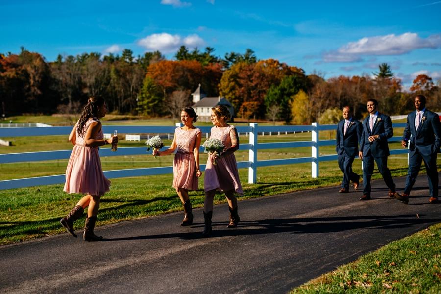 friedman-farms-wedding-photos68