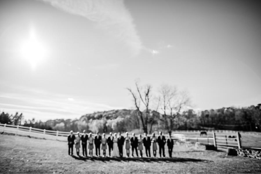 friedman-farms-wedding-photos70