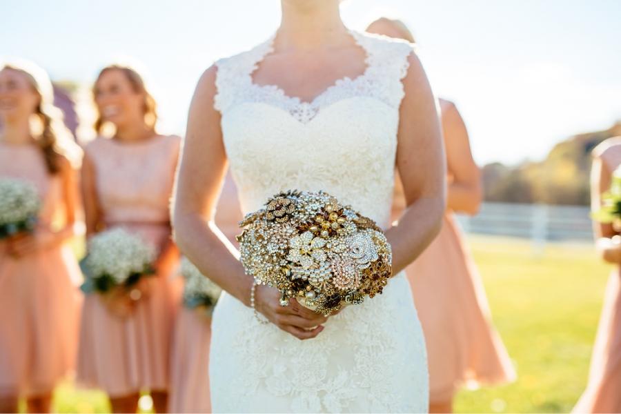 friedman-farms-wedding-photos71