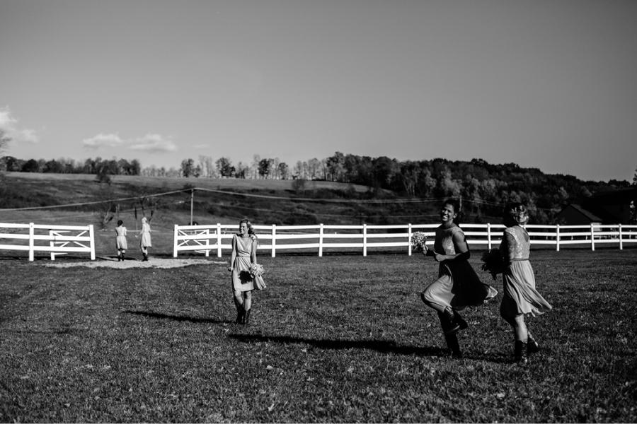 friedman-farms-wedding-photos72