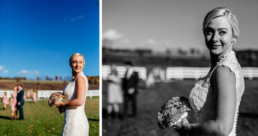 friedman-farms-wedding-photos73