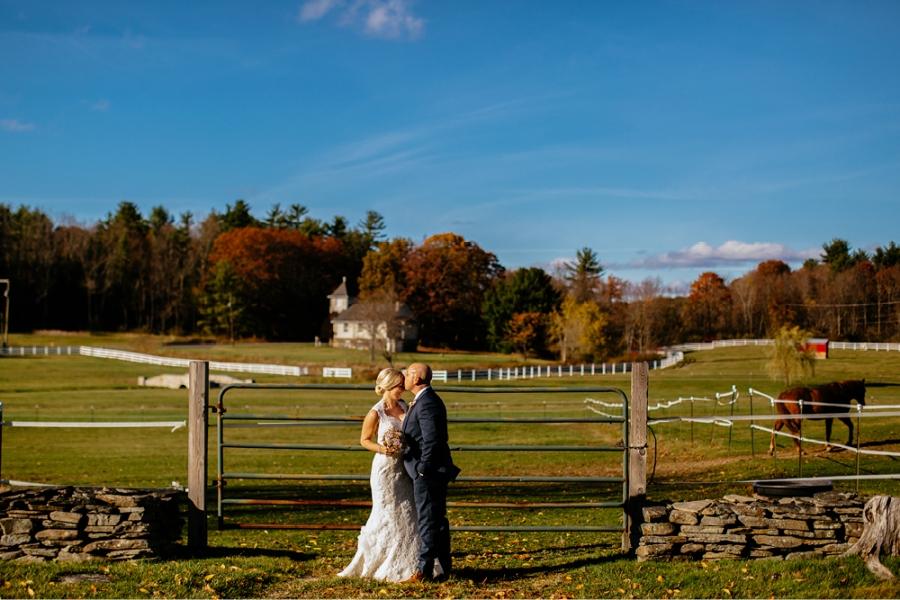 friedman-farms-wedding-photos74