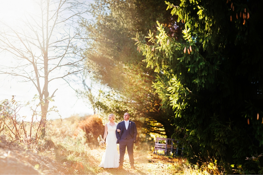 friedman-farms-wedding-photos75