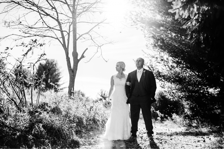 friedman-farms-wedding-photos76