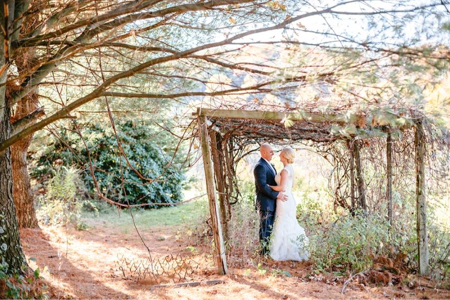 friedman-farms-wedding-photos77