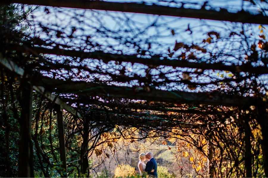 friedman-farms-wedding-photos78