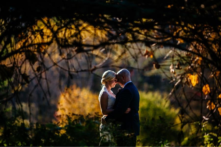 friedman-farms-wedding-photos79