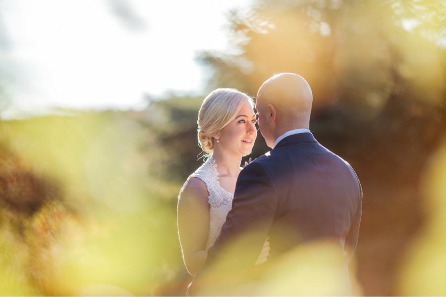 friedman-farms-wedding-photos80