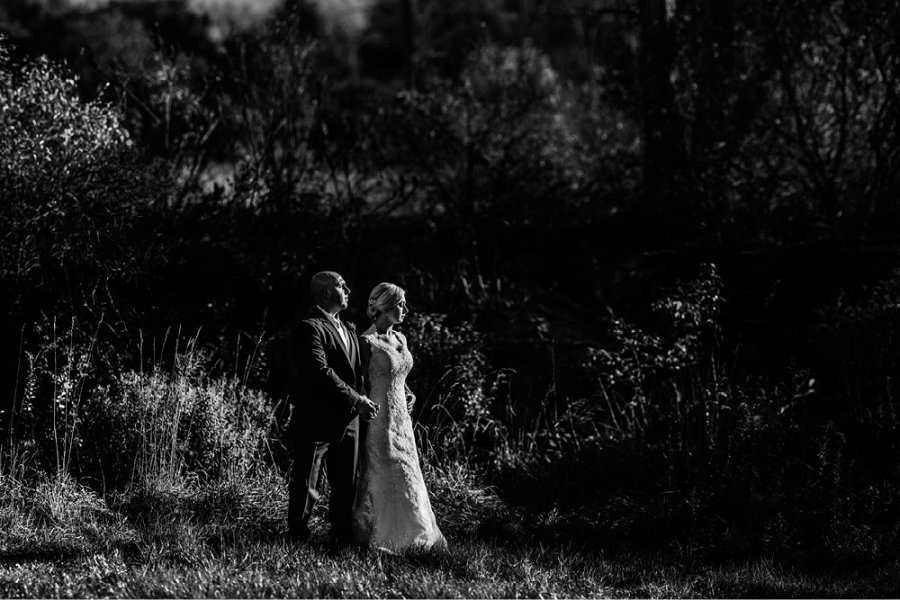 friedman-farms-wedding-photos81