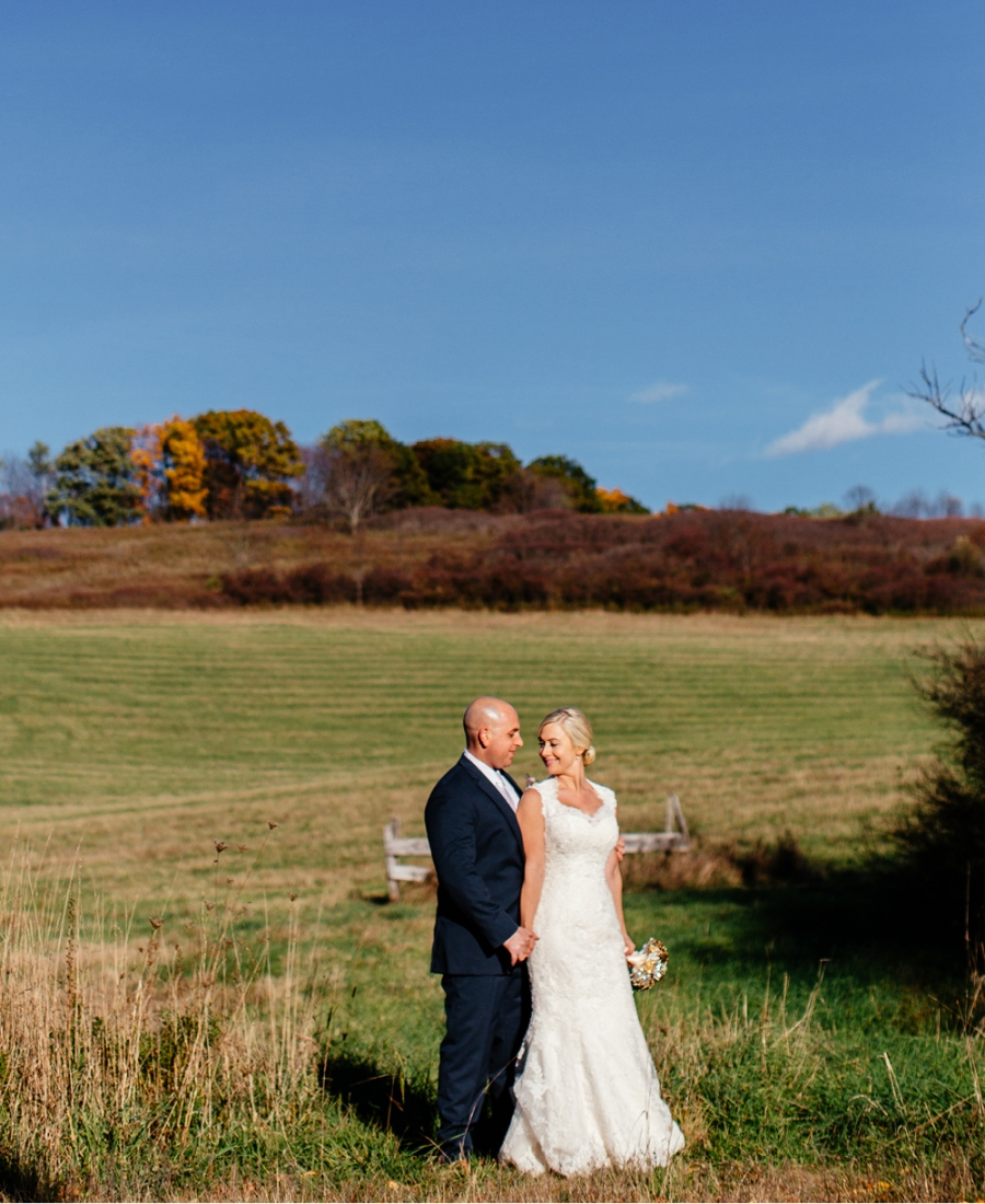 friedman-farms-wedding-photos82