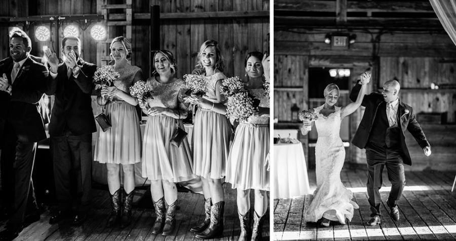 friedman-farms-wedding-photos83