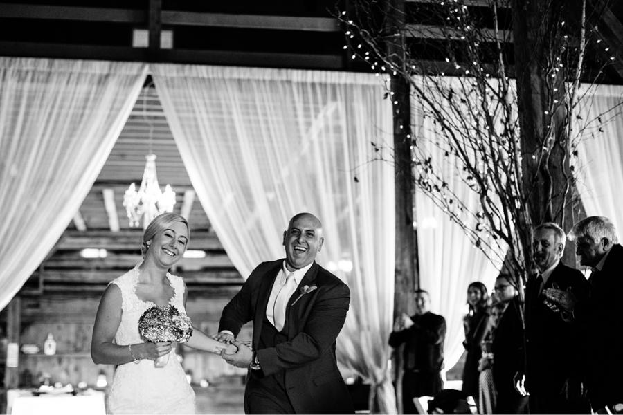 friedman-farms-wedding-photos84