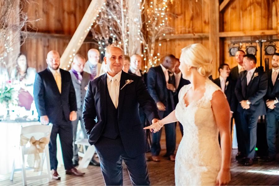 friedman-farms-wedding-photos85