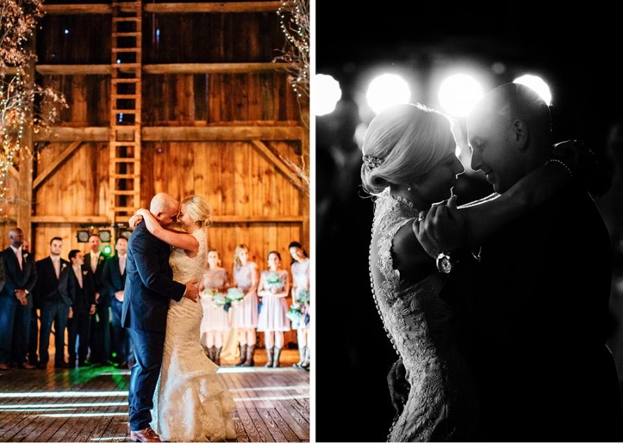friedman-farms-wedding-photos86