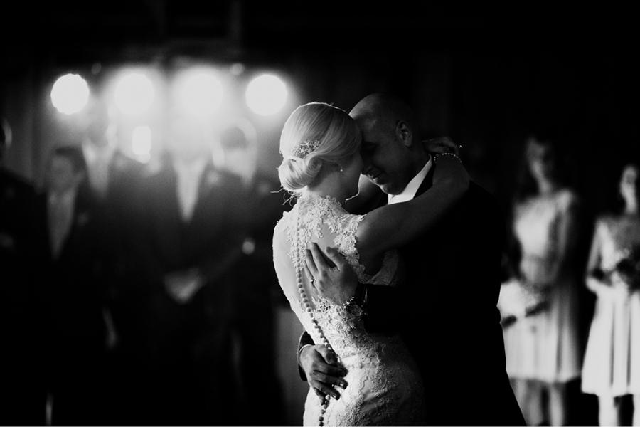 friedman-farms-wedding-photos87