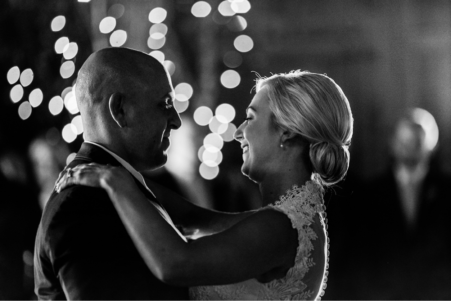 friedman-farms-wedding-photos91