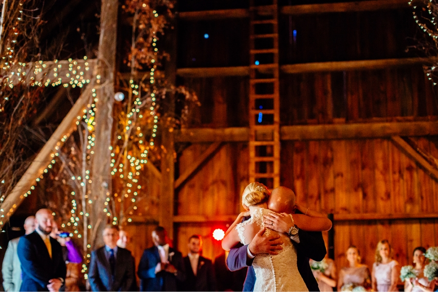 friedman-farms-wedding-photos92