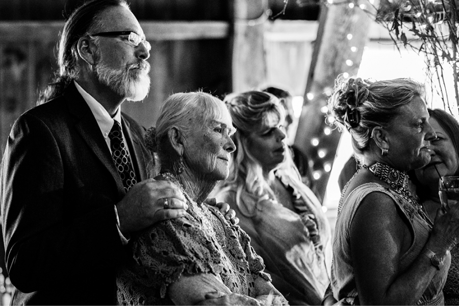 friedman-farms-wedding-photos96