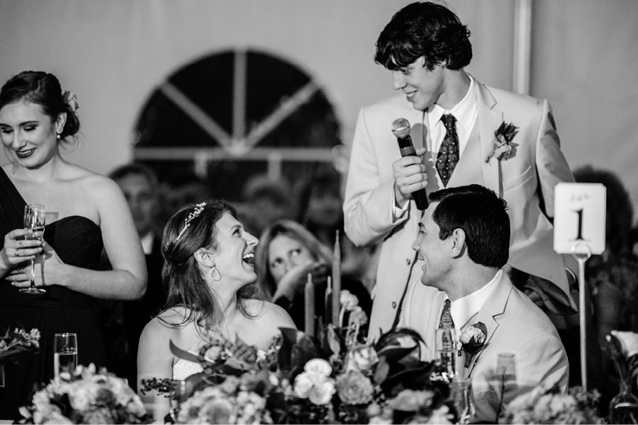 inn-at-fernbrook-farms-wedding-photography101