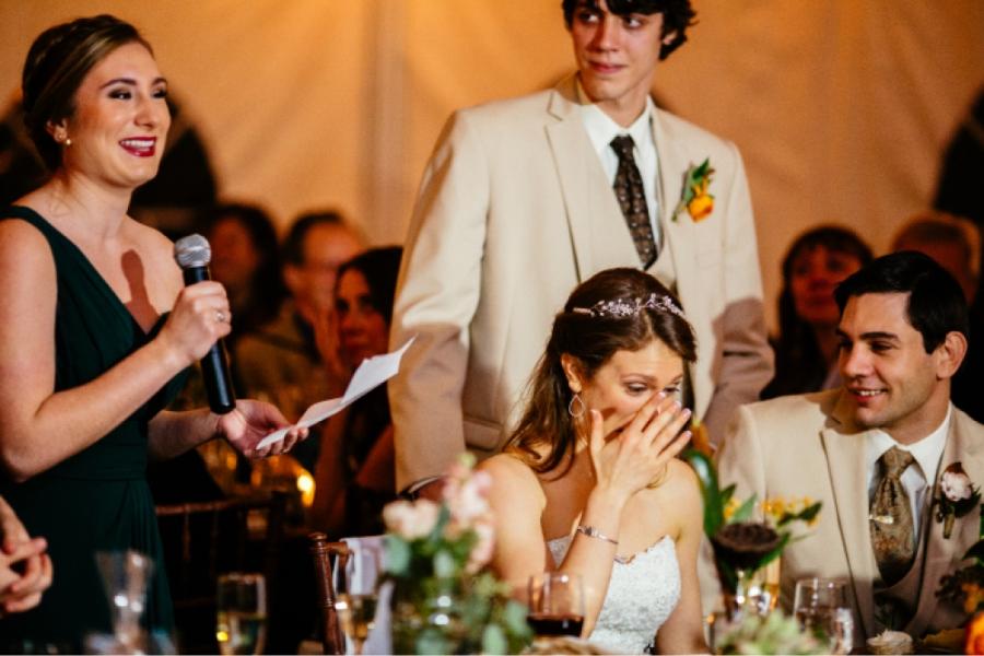 inn-at-fernbrook-farms-wedding-photography103