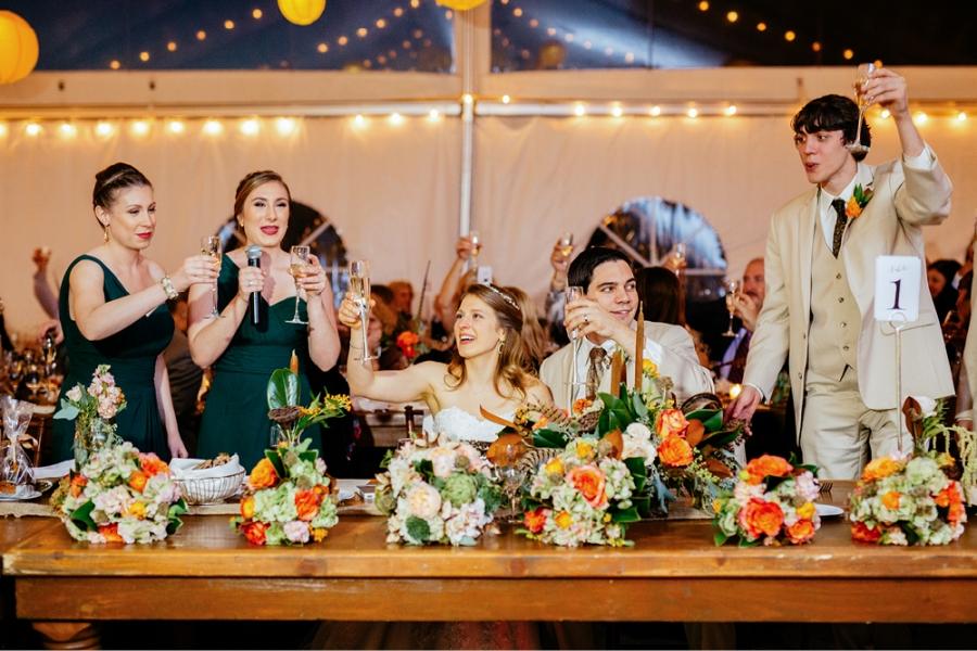 inn-at-fernbrook-farms-wedding-photography105