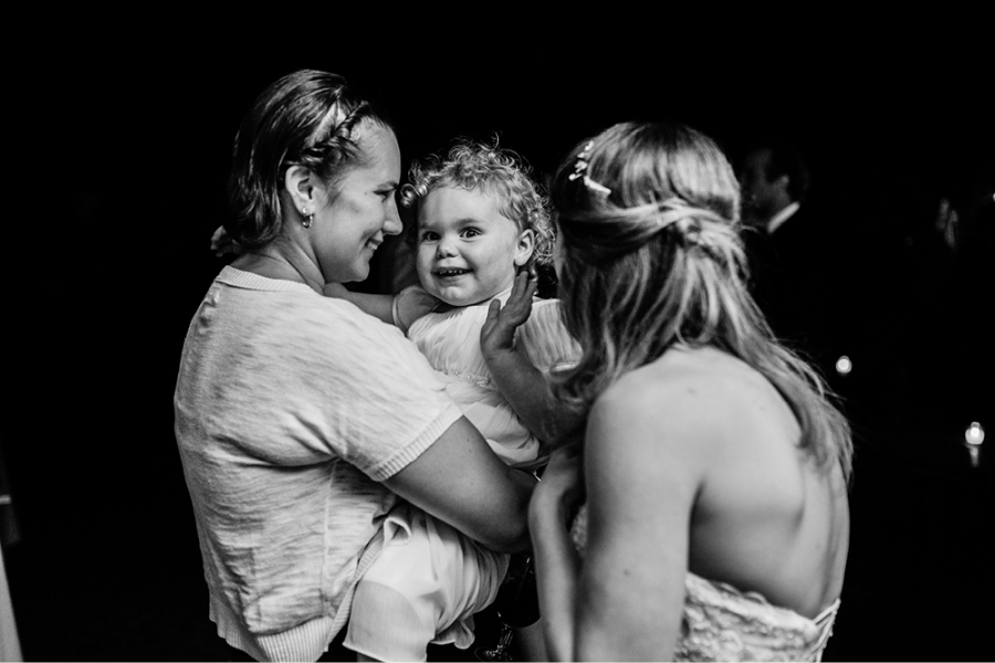 inn-at-fernbrook-farms-wedding-photography107